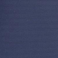 wm-blue