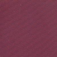 wm-burgundy